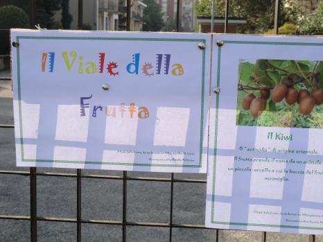VIALE DELLA FRUTTA-2