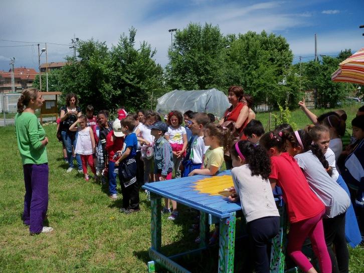 ortoCollettivoMassari-scuole-15