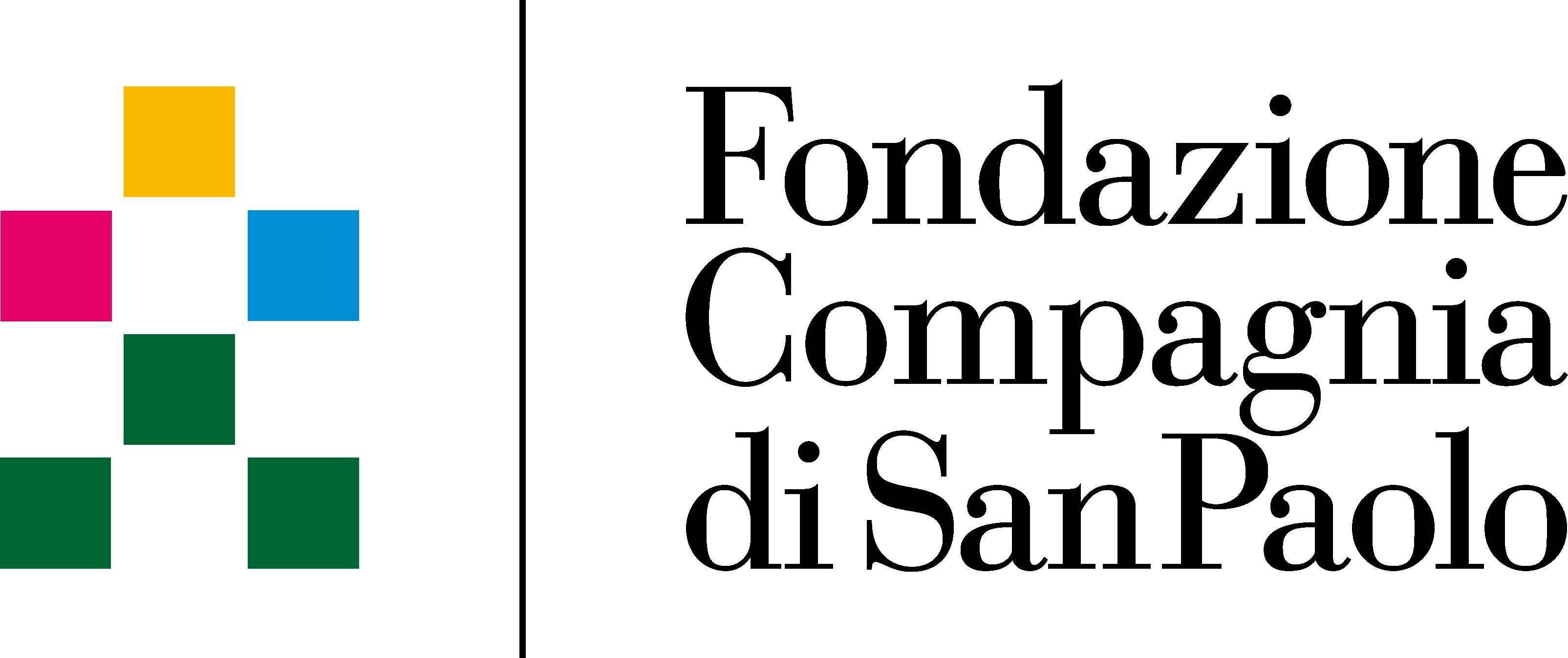 ES_CSP_logo 2020_RGB_Orizzontale Positivo