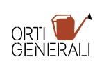 logo Orti Generali pdf_page-0001 (1) (1)